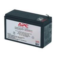 APCRBC106 Akumulator do BE400-CP