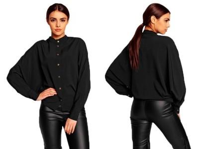 2 Męskie koszule flanelowe rozmiar L 8468399055 Allegro.pl