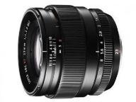 Obiektyw FujiFilm Fujinon XF 23 mm f/1.4