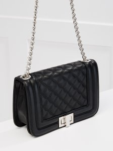 cdc148f23bbf5 Mohito torebka pikowana Chanel na łańcuszku - 6431285959 - oficjalne ...