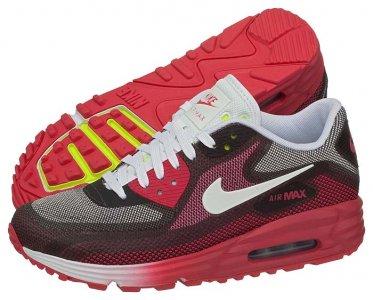 brand new 361ba 4dbff Buty Damskie Nike Air Max Lunar 90 C3.0 631762-601