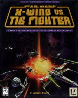 Star Wars X-Wing vs TIE Fighter Steam Klucz 24/7