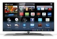 SMART TV SAMSUNG UE55D7000
