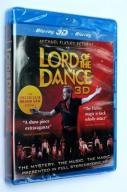 FLATLEY: LORD OF THE DANCE 3D (BLU-RAY 3D+BLU-RAY)
