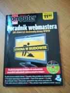 PORADNIK WEBMASTERA