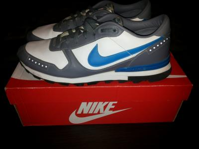 quality design 1a7a1 1c461 BUTY NIKE VECTOR ROZM.46 (4767736360)
