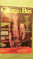 Gitara i bas 5/1994 (11)