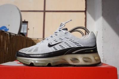 promo code 6c41b c90cf Nike Air Max 360 2006 40.5 TN 95 Jordan Adidas - 6765467649 ...