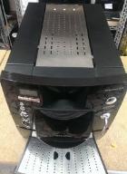 Ekspres do kawy SIEMENS TK 69009 surpresso S75