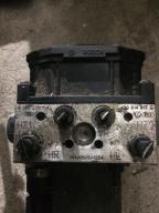 Pompa Abs Sterownik  VW passat b5  fl 4b0614517D