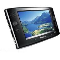Samsung NP-Q1 UMPC Netbook laptop tablet zasilacz