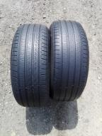 Pirelli Cinturato P7 all season AO 225/55 r17 5mm