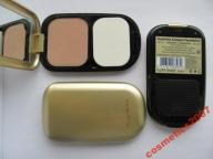 MAX FACTOR FACEFINITY COMPACT FOUNDATION 05 Sand