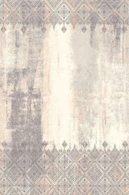 Dywan Agnella Isfahan Nawarra Wrzosowy 120x170