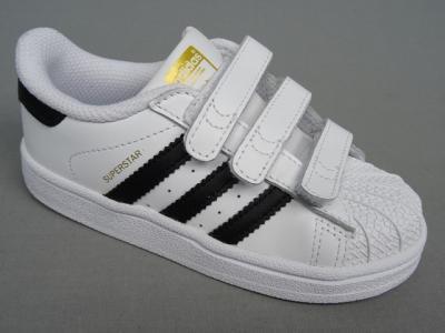 buty dla dziecka adidas rozmiar 24