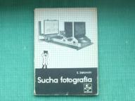 Sucha fotografia, S. Sękowski