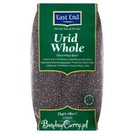East End  Urid dal 1 kg