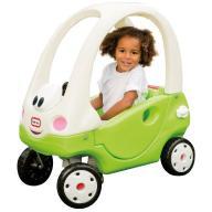 Little Tikes Samochód Grand Cozy Coupe Sport