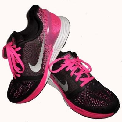 spotykać się specjalne do butów zakupy DAMSKIE BUTY NIKE LUNARLON SUPER STAN ROZM 38 - 6832415046 ...