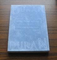 DURAN DURAN - Sing Blue Silver DVD 1984 tour
