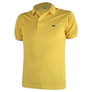 niesamowita cena rozmiar 7 dostać nowe Koszulka polo LACOSTE rozmiar 6 / XL WYPRZEDAŻ