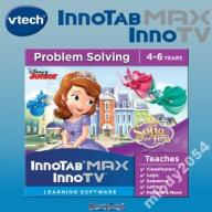 VTECH INNOTAB GRA DISNEY SOFIA THE FIRST