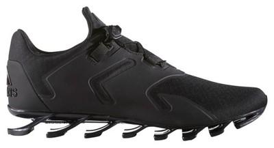 Buty adidas springblade solyce B49640 44 23