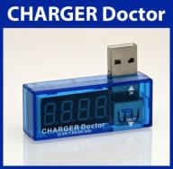 CHARGER Doctor - USB - ARDUINO !!! - 24H PL !!!