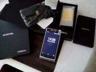 OUKITEL K10000 PRO 3GB/32GB dostawa z PL+GRATISY