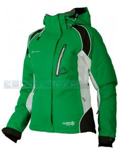 6dd5268b903e7 Damska kurtka FEEL FREE Vezzana M z 499 na 295zł - 5009029284 ...