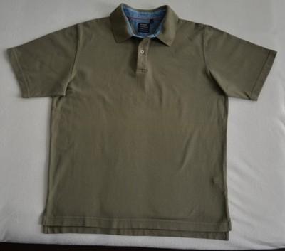 Paka POLO NIKE 3x bluzka męska T-shirt męski L/XL