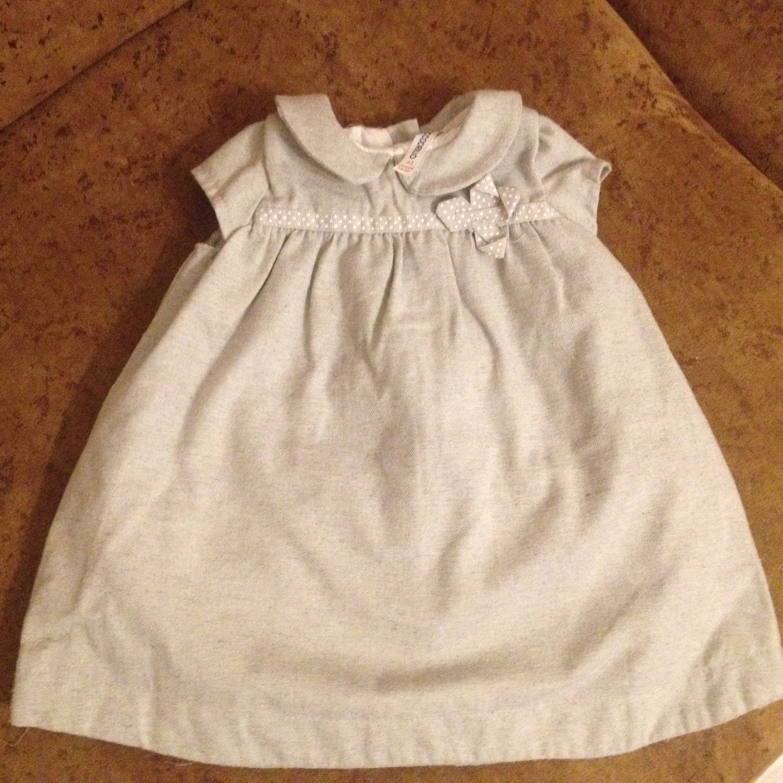 a9037ceada3f1 Sukienka COCCODRILLO rozmiar 62-68 - 7029314932 - oficjalne archiwum ...