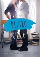 Blisko ciebie - West Kasie 24h