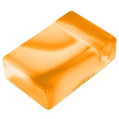 Etui papierosowe 60802 Orange _ papierośnica