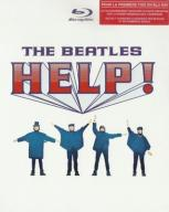 The Beatles  HELP !       ||   BLU-RAY
