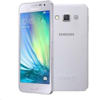 Samsung Galaxy A3 2015 6992010990 Oficjalne Archiwum Allegro