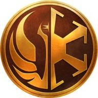 Star Wars: The Old Republic | SWTOR | 100 mln