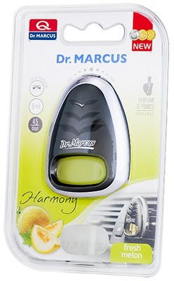 Zapach Samochodowy Dr Marcus Harmony Fresh Melon