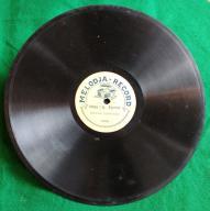 MELODJA RECORD/ 17010/ Fantazja/ Introdukcja