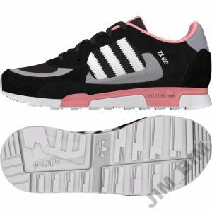 Buty damskie Adidas Zx 850 M19733 r.36 23 40 Zdjęcie na imgED