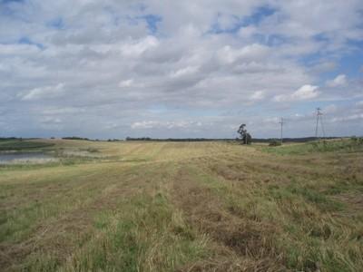 Działka rolna 39.1200 ha ok.Stoczka Klasztornego