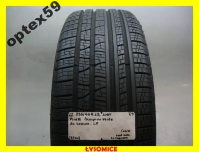 1Z 225/40R18 Uniroyal MS Plus 77 92V XL 3018 8,7