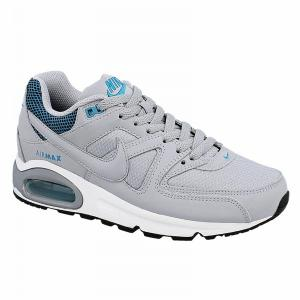 online store 055db 465e3 ... uk buty damskie nike wmns air max command r 40 135bc 97ac0