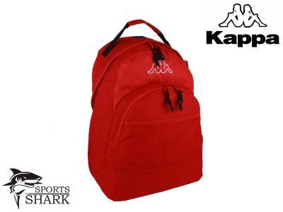 8109dfd26c2f0 Plecak KAPPA Sidney sport turystyka miejski - 5831469548 - oficjalne ...