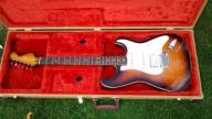 STRATOCASTER LOOTNICK