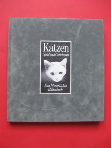 KOTY Album Koty w Fotografii