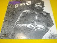Cat Stevens- The Beginning Vol.10--- Super stan