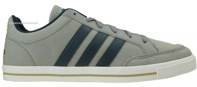 Buty m?skie ADIDAS D SUMMER F99215 NOWO?? 2016