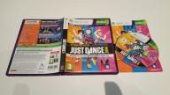 GRA GRY GIER XBOX 360 Just Dance 2014