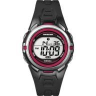 POWeu zegarek TIMEX T5K363 MARATHON FVAT GWARANCJA